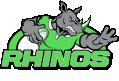 Rhinos Pro Team